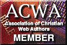 Association ofChristian Web Authors